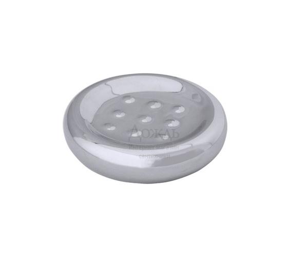 Купить Ridder Bowl Chrome 22240300 в интернет-магазине Дождь