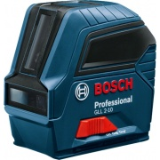 Bosch GLL 2-10 Professional 0 601 063 L00, 10 м