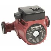 Купить Valtec VRS.254.18.0 RS 25/40 в интернет-магазине Дождь