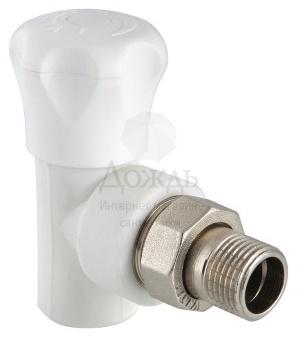 """Купить Valtec 718V PPR 20х1/2"""" для подключения радиатора угловой в интернет-магазине Дождь"""