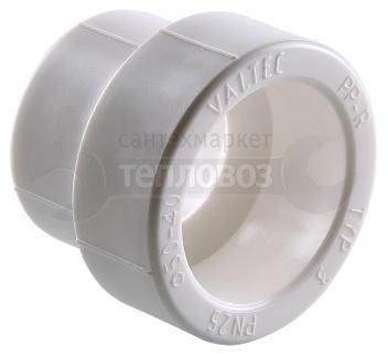 Купить Valtec 705, 25x20 мм в интернет-магазине Дождь