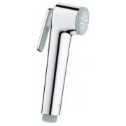 Купить Grohe Tempesta-F Trigger Spray-30 27512001 в интернет-магазине Дождь