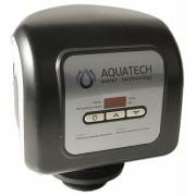 Aquatech АТ-500 1600 (IN 1/ Dlfc 7/ Blfc 0.5)
