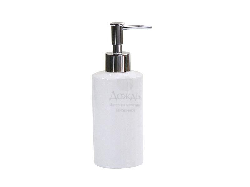 Купить Testrut Axentia Bianco Keramik 282454 в интернет-магазине Дождь
