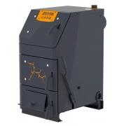 Купить Zota Lava 13 кВт в интернет-магазине Дождь