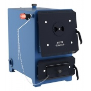 Купить Zota Енисей, 12 кВт в интернет-магазине Дождь