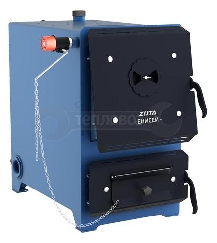 Купить Zota Енисей 25 кВт в интернет-магазине Дождь