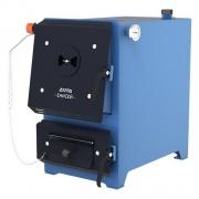 Купить Zota Енисей 18 кВт в интернет-магазине Дождь