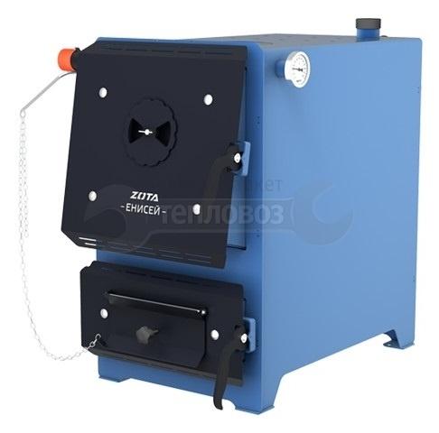 Купить Zota Енисей 14 кВт в интернет-магазине Дождь