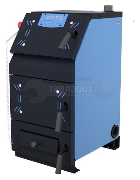 Купить Zota Тополь-М Котв-20 кВт в интернет-магазине Дождь
