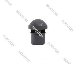 Sinikon 50 мм,(вакуумный клапан)