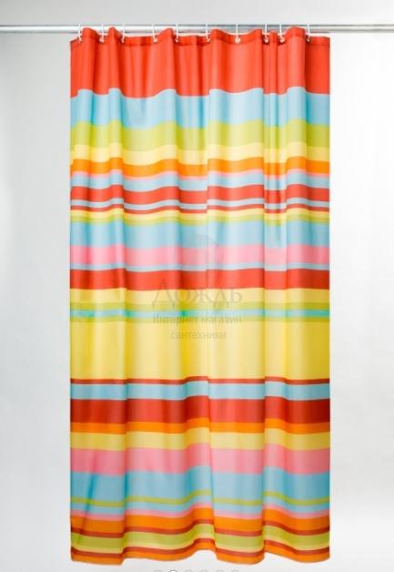 Купить Iddis Summer Stripes 290P24RI11, 240х200см в интернет-магазине Дождь