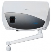 Купить Atmor 3520203 Lotus 5 KW TAP 5 кВт кран в интернет-магазине Дождь