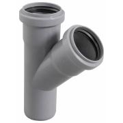 Купить Terra 50/50 мм, 45 град., внутренняя в интернет-магазине Дождь