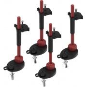 Купить Tece drainpoint 3690007 в интернет-магазине Дождь