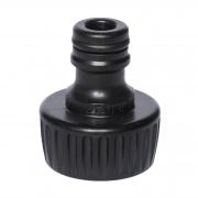 """Купить Claber 8626, вр 3/4"""" в интернет-магазине Дождь"""