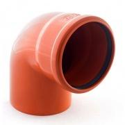 Купить РосТурПласт, 160 мм, 87°, наружная в интернет-магазине Дождь