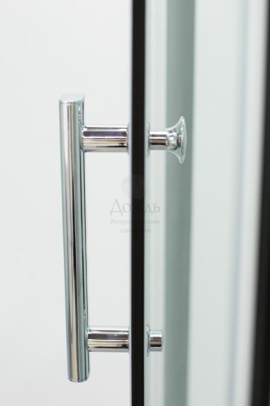 Купить MARONI CORSICA WBLA-025S, 90х90 см в интернет-магазине Дождь