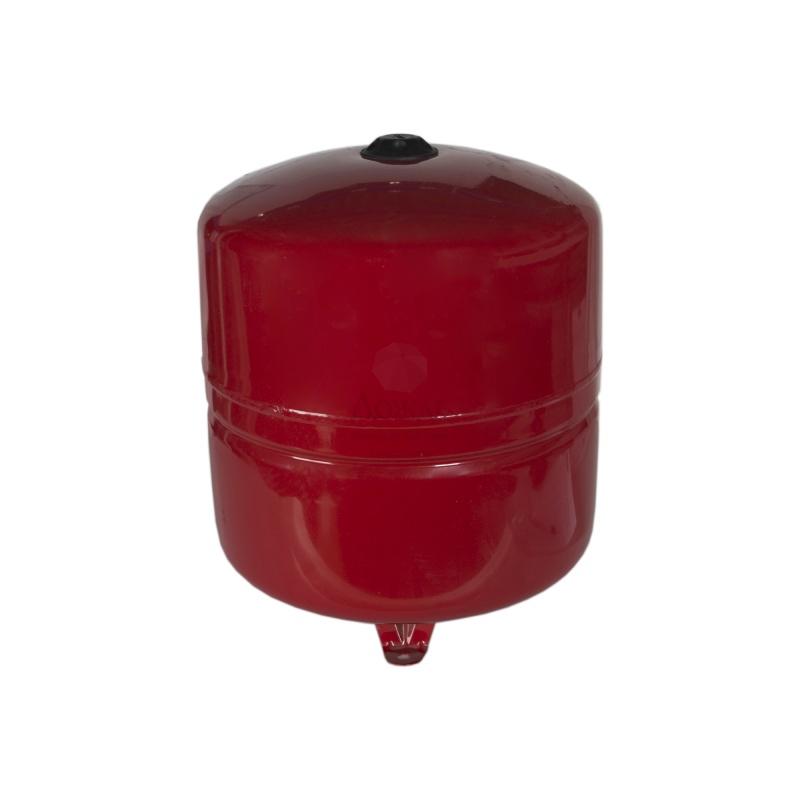Купить Униджиби СТ050РВ 50 л вертикальный в интернет-магазине Дождь