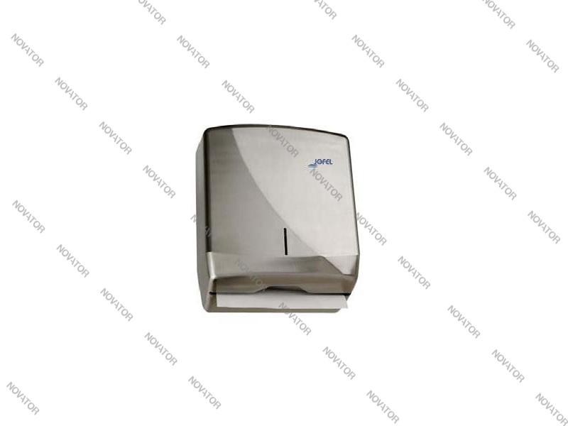 Jofel Futura AH25000