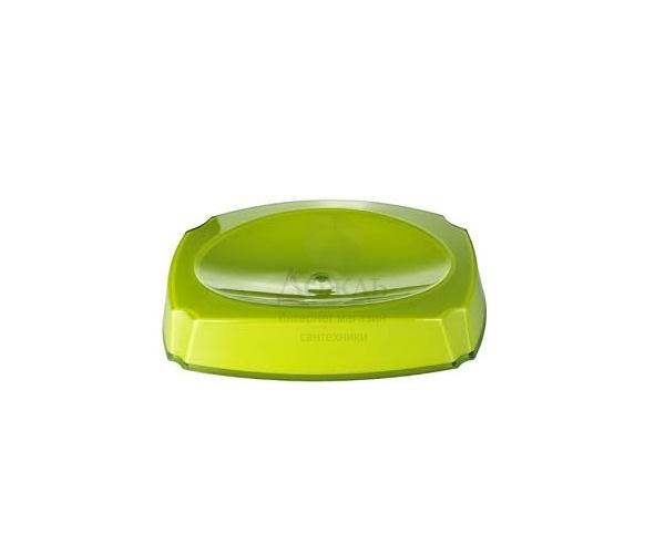 Купить Ridder Neon Green 22020305 в интернет-магазине Дождь