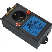 Акваконтроль Extra УЗН-2,5С , для скважинных насосов