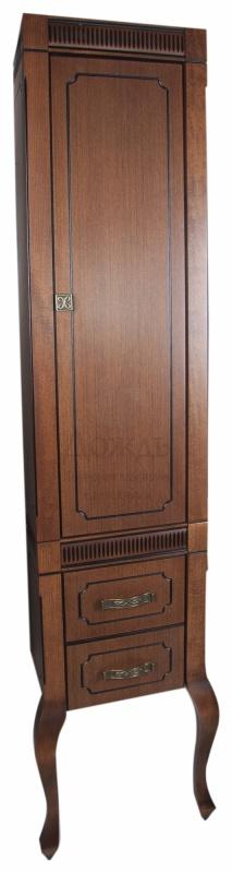 Купить Opadiris Фреско 46,5 см в интернет-магазине Дождь