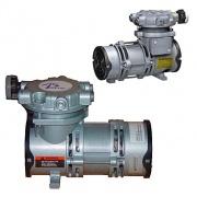 Air Pump AP-2