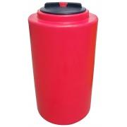 Купить Terra RV200 круглый, красный в интернет-магазине Дождь