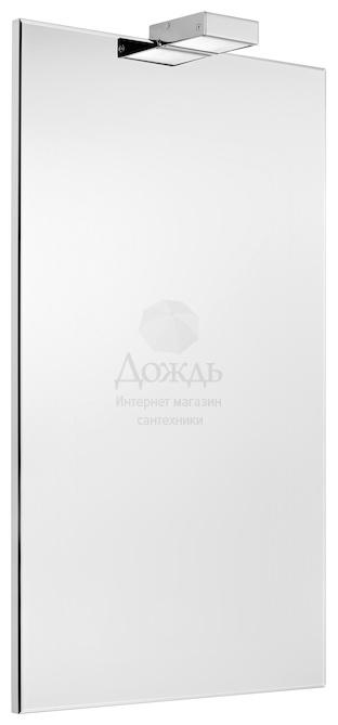 Купить Roca THE GAP ZRU9000090, 45 см в интернет-магазине Дождь