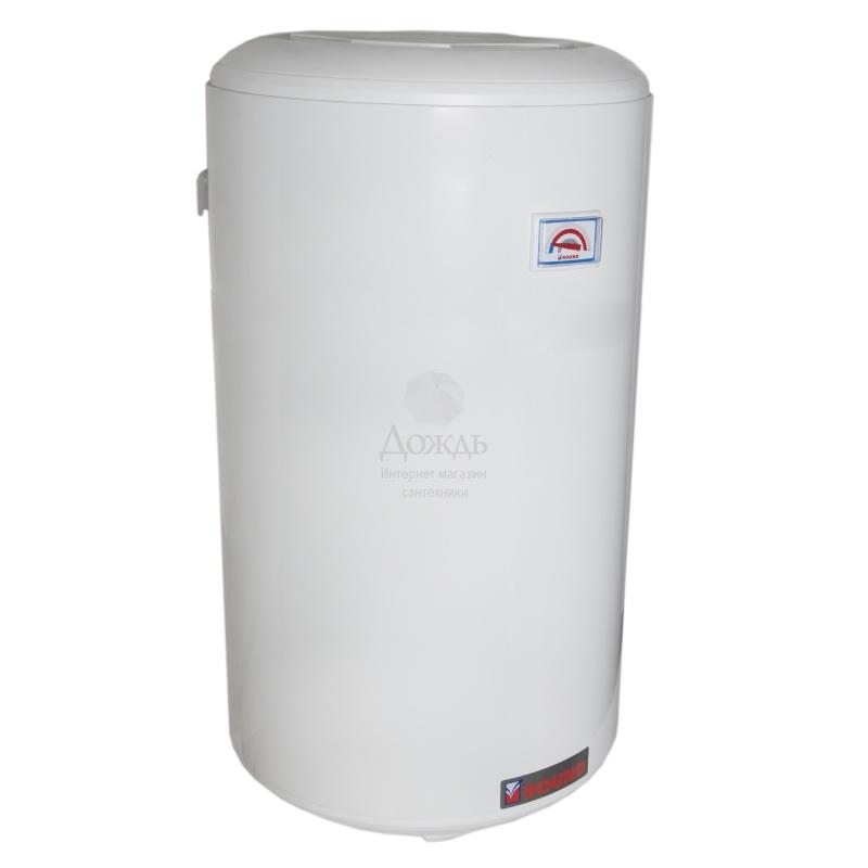 Купить Round VMR100 вертикальный 100 л в интернет-магазине Дождь