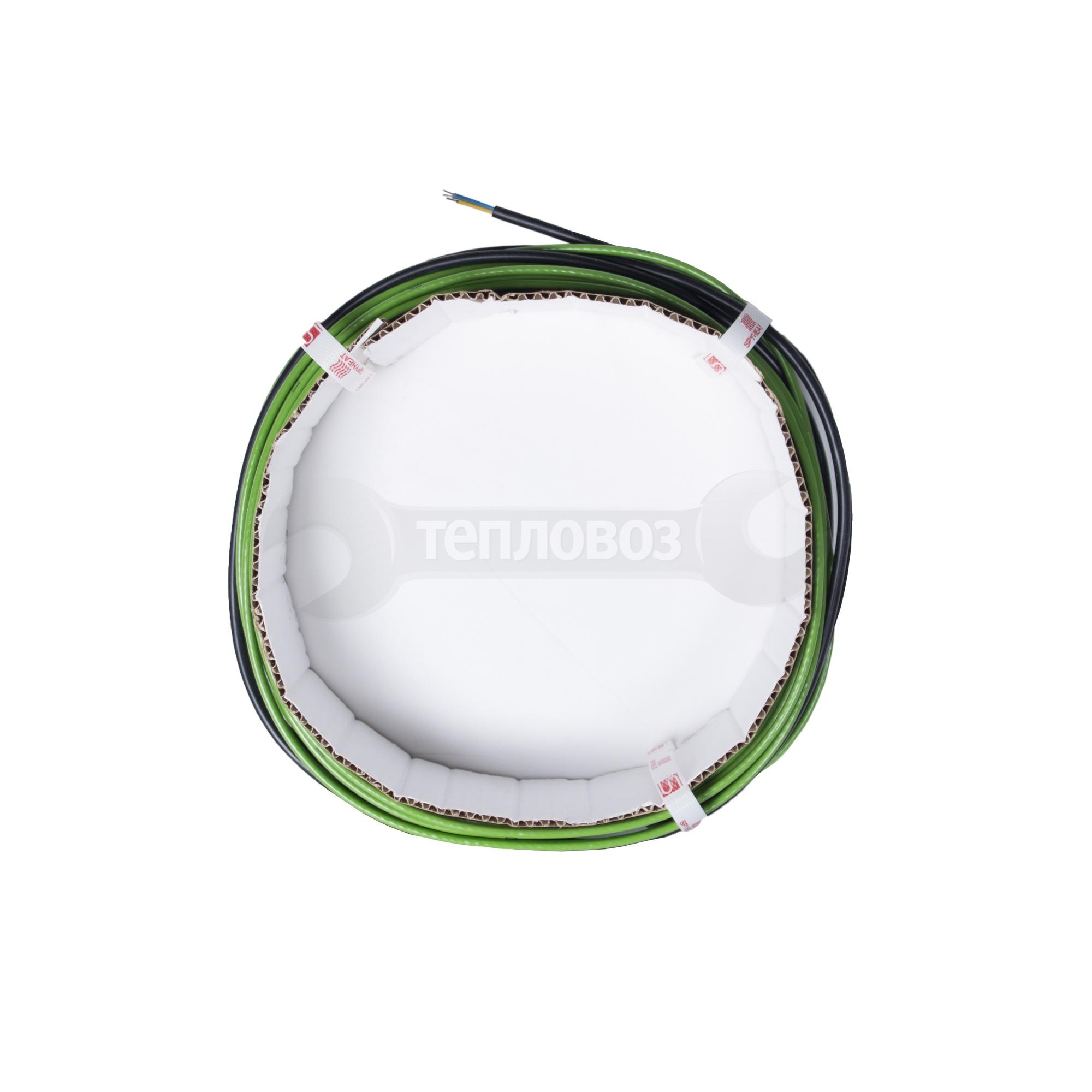 Spyheat SHD-15-450 Вт