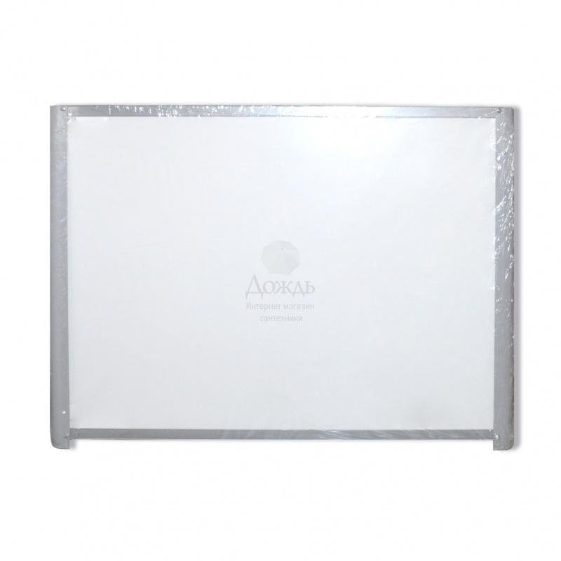 Купить Метакам Премиум А 70 см, белый в интернет-магазине Дождь