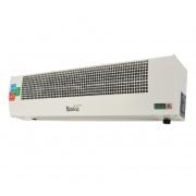 Ballu BHC-L08-T03, 3 кВт