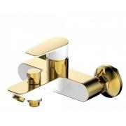Купить Iddis Cloud CLOWG02i02, белый/золото в интернет-магазине Дождь