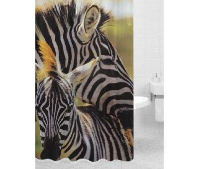 Купить Bath Plus HOT Print DSP3032 в интернет-магазине Дождь