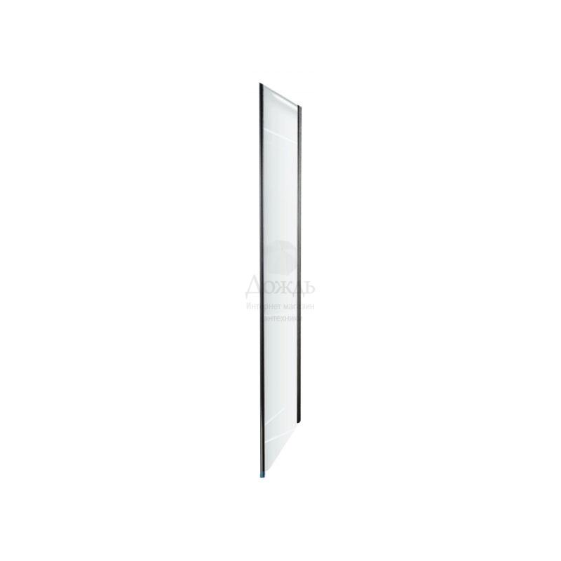 Купить Jacob Delafon Contra E22FC80-GA, 80 см в интернет-магазине Дождь