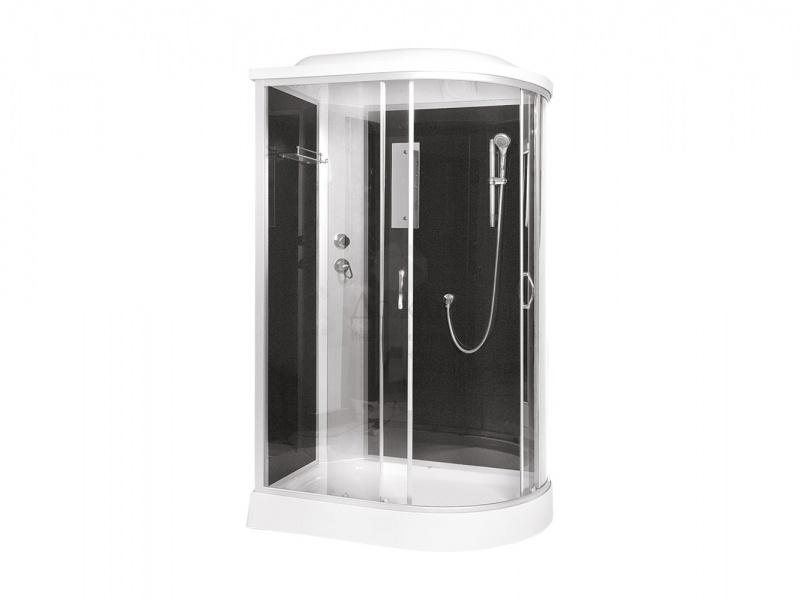 Купить Erlit Comfort ER3512PL-C4, 120х80 см в интернет-магазине Дождь