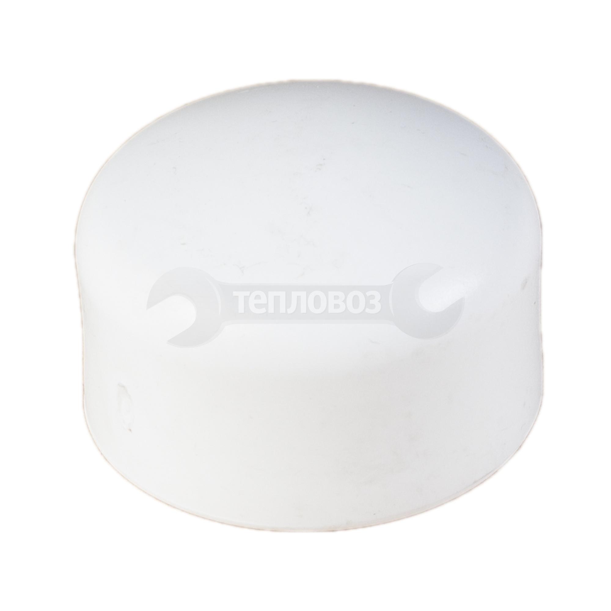 Купить Ростурпласт PPR 40 мм в интернет-магазине Дождь
