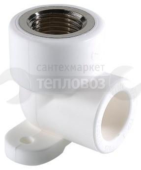 """Купить Valtec 754, 20х1/2"""", вр в интернет-магазине Дождь"""