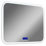 Континент Demure LED 91,5 см