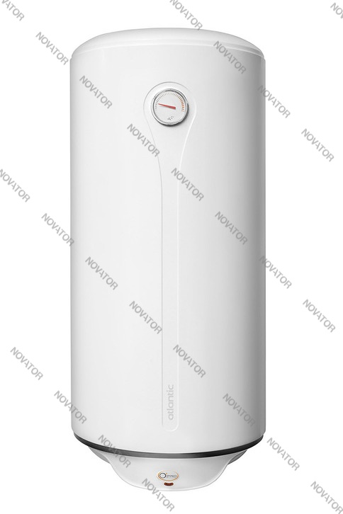 Atlantic O'PRO VM0100D400-1-M вертикальный 100 л