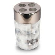 Купить Аквалиния Мрамор B2042A-Y в интернет-магазине Дождь