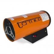 Купить Termica FHG-15 в интернет-магазине Дождь