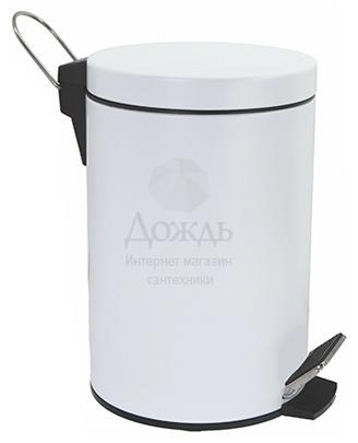 Купить Wasserkraft K-635White, 5л в интернет-магазине Дождь