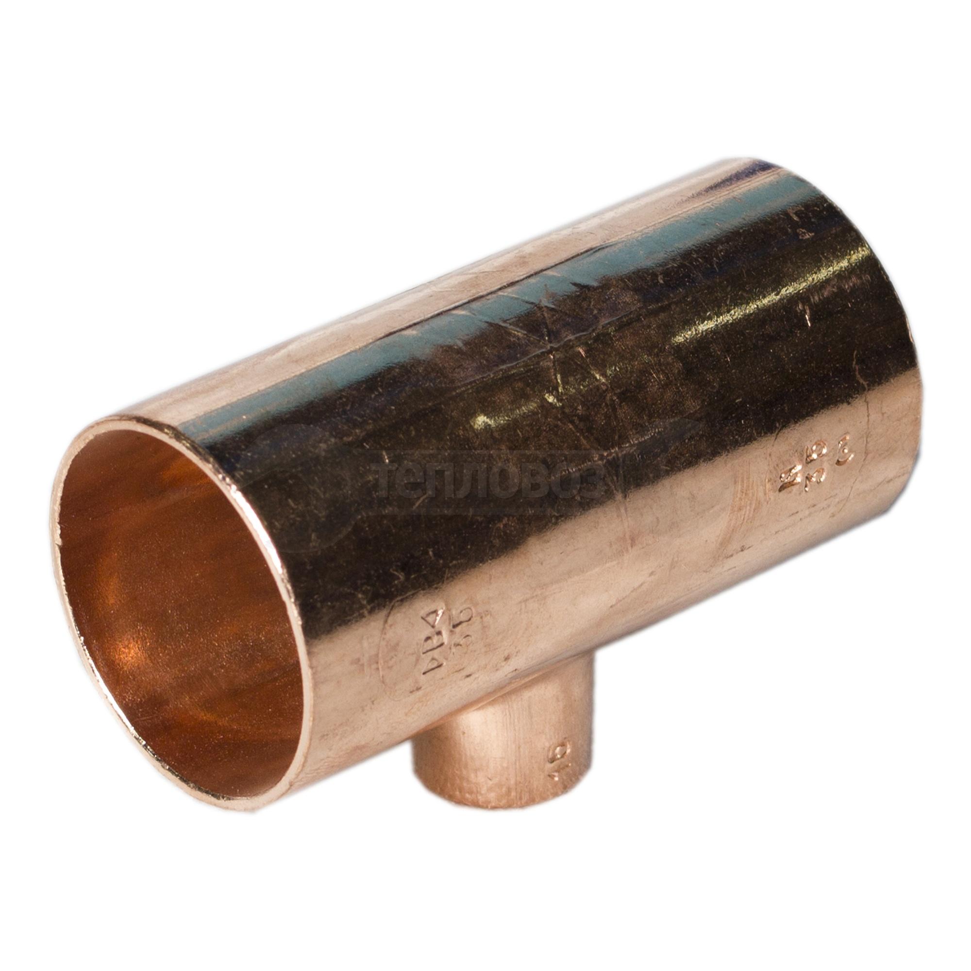 Купить Sanha 5130, 35х15х35 мм в интернет-магазине Дождь
