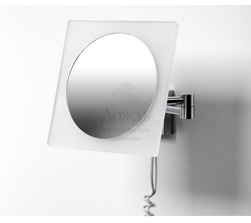 Купить Wasserkraft K-1008 LED 3-х в интернет-магазине Дождь