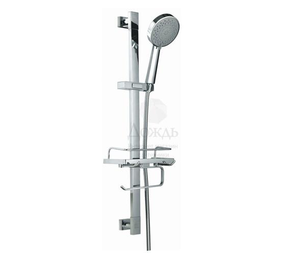 Купить Iddis TSH1601 в интернет-магазине Дождь