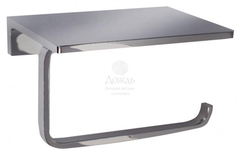 Купить Coffer Andromeda 7351-2D в интернет-магазине Дождь