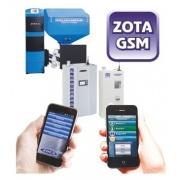Zota GSM/Gprs Smart SE/Solid/MK-S